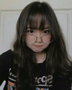Gifts that Keeps On bouncing Early morning BooBers be a bouncing Pretty Korean Girls, Korean Beauty Girls, Cute Korean Girl, Cute Asian Girls, Cute Girls, Japonese Girl, Korean Girl Photo, Girl Korea, Ulzzang Korean Girl