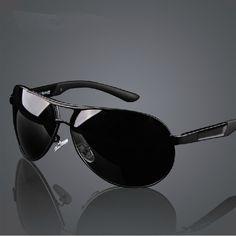 1a9b10e979 113 Best stylish eyewear images