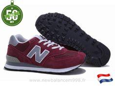 new balance 574s beyaz