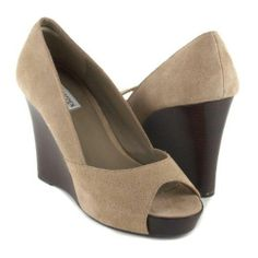 Steve Madden Crystaal Women's Shoes