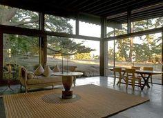 Suyama Peterson Deguchi Architects