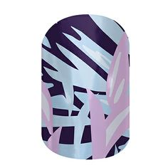 Jamberry Nails Sister's Style Exclusive December 2013: Fire & Ice.  This month's design is a celebration of all the best elements of Winter. Whether you're curled up by the fire or ice skating in the rink, you'll look great in these icy metallic nail wraps. Buy it here: http://easycutenails.jamberrynails.net/home/ProductDetail.aspx?id=2239#.Urx3WrTWvCQ