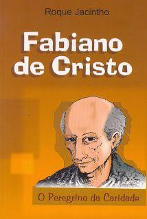 A Boa Parte: Fabiano de Cristo