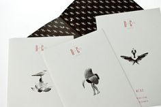 http://www.designworklife.com/