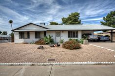 3 bedroom 2 bathroom home in Phoenix  Financing for this home can be provided by 602-361-0707: Arizona Mortgage. Get a Home Loan quick and easy with The Mark Taylor Team! Home Purchases, Refinance, Short Sales, FHA, VA, HUD, USDA, Foreclosures & More. We are the Arizona Mortgage experts. AZ Home Loans, Arizona Refinance, Arizona Short Sale, Arizona Foreclosure, AZ FHA, AZ HUD, AZ VA Loans, AZ USDA, Arizona FHA, Arizona HUD, Arizona VA, Arizona USDA