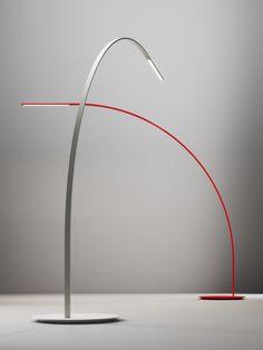 Floor Lamps Yumi