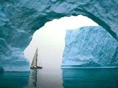 Argentina | Glaciar Perito Moreno & Sur