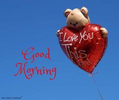 136 Good Morning Wishes My Love Images [Best Collection] Good Morning Wife, Good Morning Romantic, Morning Wish, Good Morning Images, Beautiful Rose Flowers, Love Rose, Cute Messages For Him, Love Images, First Love