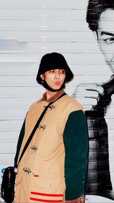 Winner Kpop, Mino Winner, Song Minho, Ikon, Trivia, Bigbang, Searching, Faces, Wallpapers