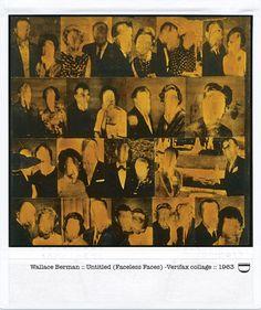 Disambigua ArtSpace, ::polaroid::zone •322 on ArtStack #disambigua-artspace #art