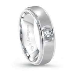 Decent With Comfort Fit Mens Wedding Band Love It Mixed And Matched