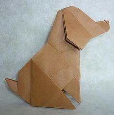 F. ZIEGLER : Origami à Nancy et autres billevesées: mai 2011