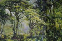 peintures-2410 (700x468, 436Kb)