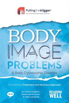 A unique, user-friendly self-help approach to support and guide mild, moderate and severe sufferers to a place called recovery and beyond Clinical Psychologist, Health And Wellbeing, Mental Health, Online Library, Body Image, Self Help, Feel Better, Disorders, Recovery