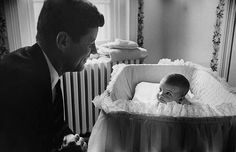 John f Kennedy and Caroline Kennedy. favorite picture of them!