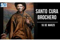 ¿Qué opina la audiencia de Radio Vaticana sobre el Santo Cura Brochero? - Radio Vaticano
