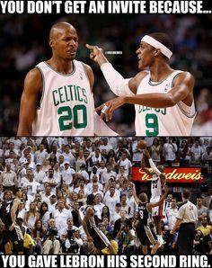 Basketball Memes, Basketball Skills, Sports Memes, Nba Funny, Funny Memes, Karl Anthony Towns, John Wall, Nba Memes, Kyrie Irving