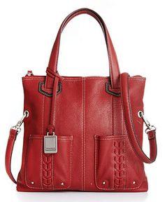 Tignanello Handbag Handbags Leather Bag Design My Bags Purses And