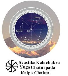 Shams-i-bala and The Historical Shambhala Kingdom: January 2016