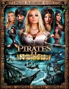 Filmitu   Nonton film online, Full movie, Bioskop online, Sinopsis film, Cinema 21, Nonton film semi, Action, Poster film