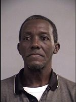 SHERMAN WILLIAMS JR ----------- WANTED:  Failure To Comply With Sex Offender Registration (2nd Or > Offense), Absconding Parole Supervision