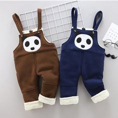 7327 Best Cheap Kids Clothes Images In 2019 Wholesale Baby Clothes