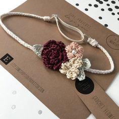 Colección invierno / / flor del venda del por sideprojectsdesign