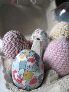 Sugarbunnies liberty bunny and easter negle Gallery