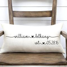 Wedding Gifts For Bride And Groom, Unique Wedding Gifts, Wedding Gifts For Couples, Personalized Wedding Gifts, Bridal Gifts, Wedding Ideas, Wedding Cakes, Cool Wedding Gifts, Gift Ideas For Couples