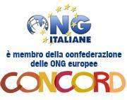 ONG Italiane