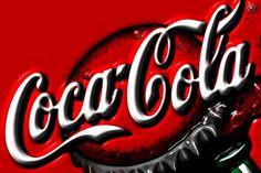 I➨ Te compartimos 10 datos curiosos sobre la Coca-Cola que seguramente te sorprenderán. ¿Sabias Que? En su origen contenía extractos de hoja de Coca.