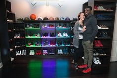 Jrue-Holiday-Master-and-Shoe-Closet-1_result