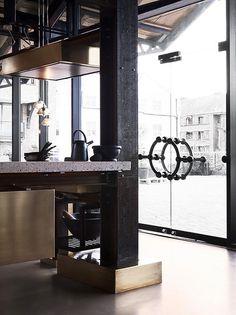 miss-design.com-dock-kitchen-london-restaurant-interior-5.jpg (600×803)