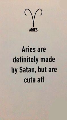 :) - Kuraiko Trafalgar D - Astrology party Aries And Scorpio, Aries Zodiac Facts, Aries Baby, Aries Love, Aries Quotes, Aries Sign, Aries Horoscope, Zodiac Signs Astrology, Zodiac Star Signs