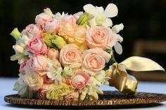 Bella Fiore Decoração de Eventos: Festas Bella Fiore