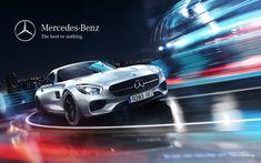 Car Photography, Commercial Photography, Mercedes Benz, Car Banner, Gp F1, Web Design, Car Brochure, Ad Car, Ads Creative