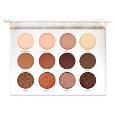 PUR Cosmetics Soiree Diaries Eyeshadow Palette