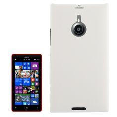 d77d54709f 28 beste afbeeldingen van Samsung Galaxy Note 3 cases - Note 3 case ...