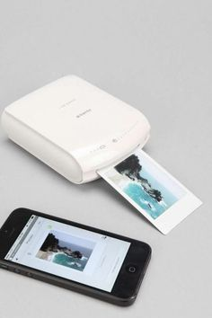 Really Cool Phone Products To Try. Make Life Easier!