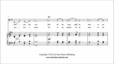 Mason: Nearer, my God, to Thee Sheet Music for: Cello and piano Includes: One score and one part pages) Price: USD Violin Parts, Cello Music, G Major, Church Music, Oboe, Music Download, Me Me Me Song, New Love, Music Publishing