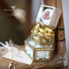 This wedding favour has it all: looks delicious, smells wonderful, can be truly enjoyed after the wedding and will sure bring a smile on your guests face! Available in various fragrances to suit different themes, as well as colours – but the rose hips are the most popular! £3.99 per item Vintage Wedding Invitations, Wedding Favours, Wedding Stationery, Afternoon Tea Wedding, Rose Bath, Bath Melts, Fragrances, Big Day, Our Wedding