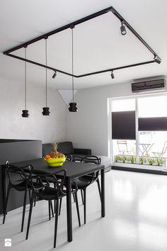25 New Ideas Ceiling Lighting Architecture Interiors Track Lights Living Room, Living Room Lighting, Room Lights, Ceiling Lights, Interior Lighting, Home Lighting, Track Lighting, Ceiling Light Design, Living Room Flooring