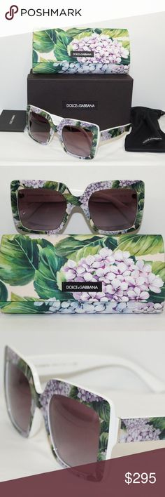 bc1ba0b52cd Authentic Dolce And Gabana Rose Buds in 2019
