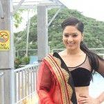 Nikesha Patel Latest Pics