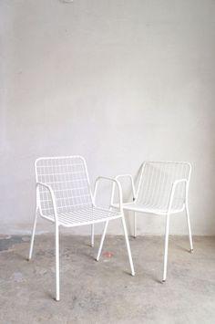 stoeltjes