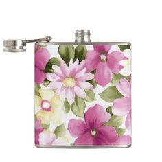 ==>Discount          Pink Daisy Flowers Hip Flasks           Pink Daisy Flowers Hip Flasks so please read the important details before your purchasing anyway here is the best buyDeals          Pink Daisy Flowers Hip Flasks Review from Associated Store with this Deal...Cleck link More >>> http://www.zazzle.com/pink_daisy_flowers_hip_flasks-256369709932817880?rf=238627982471231924&zbar=1&tc=terrest