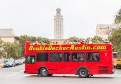 592 Best Bus Stop 1956 Images In 2019 Bus Stop Marilyn Monroe