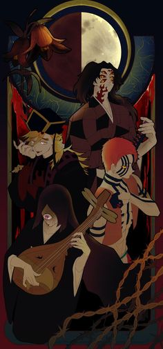 Demon Slayer, Slayer Anime, Anime Demon, Manga Anime, Demon Hunter, Manga Pages, Black Butler, Doujinshi, Tokyo Ghoul