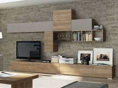 Image result for salones modulares modernos madrid