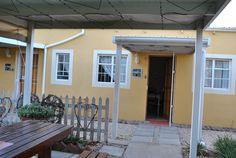 Camdeboo Karoo Road Trip, Garage Doors, Outdoor Decor, Home Decor, Decoration Home, Room Decor, Road Trips, Carriage Doors, Interior Decorating